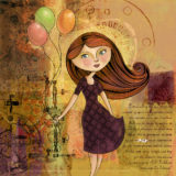 Balloon-Girl-Line-Collage-web