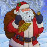 Delivery-Santa-300DPI-COLOR-WEB