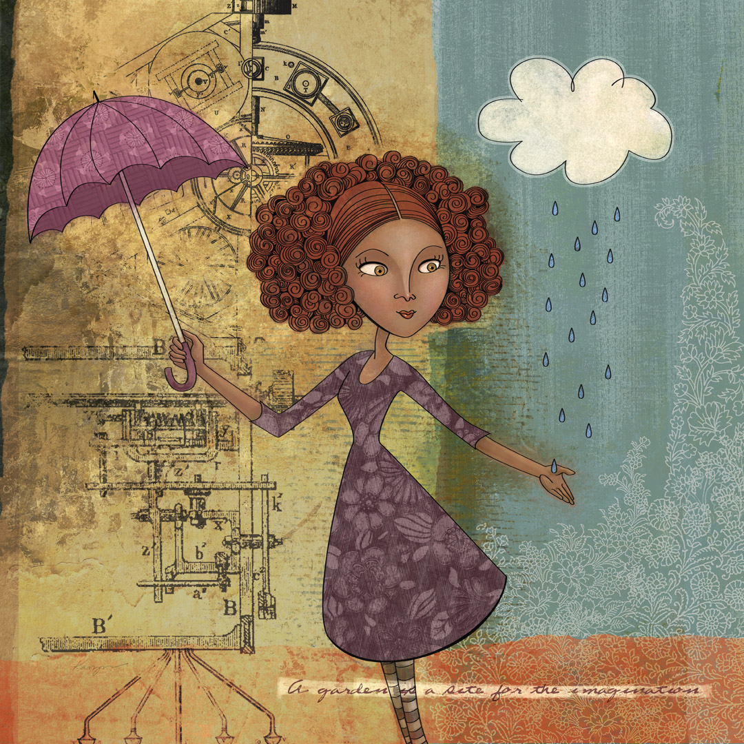 umbrella-girl-web