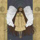 angel-praying-halo-adjusted-web
