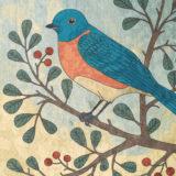 bluebird-1300x2000
