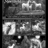 Bonfiglio-page1-scaled