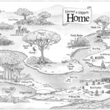 Map-for-book-Web
