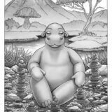 hippo-rocks-Border-scaled