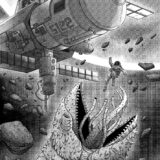 life-in-space-drawingfinal-4-scaled